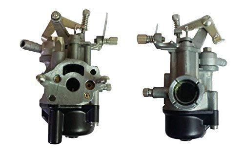00753carburador Vespa 50special SHB 16-10del orto