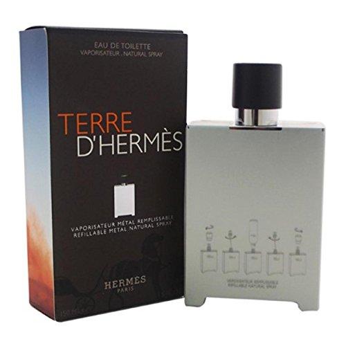 hermes-paris-terre-dhermes-perfume-150-ml