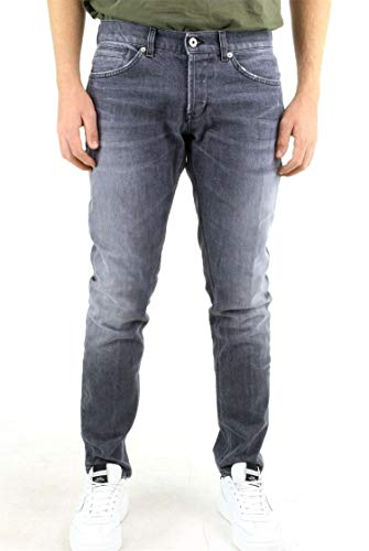f68e465ee6b Dondup Jeans gebraucht kaufen! 3 Produkte bis zu 66% günstiger