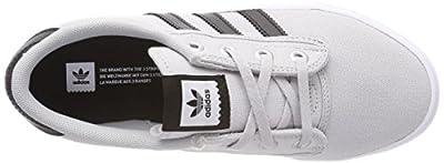 adidas Unisex-Erwachsene Kiel Sneaker
