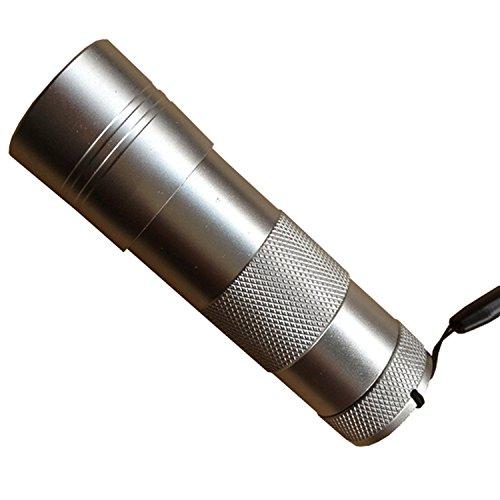 coosa-ultra-violeta-detector-perro-gato-quitamanchas-fluorescente-agentes-blanqueadores-detector-uv-