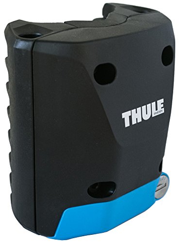 thule-ride-along-quick-release-bracket-by-thule