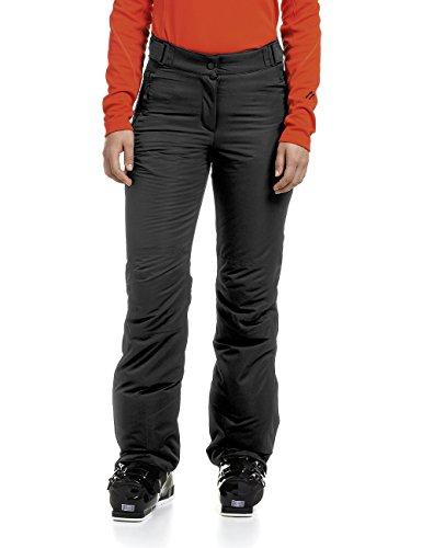 maier sports pantaloni da sci da donna elasticizzati Chloe