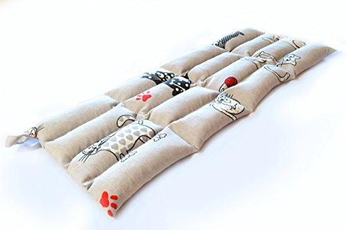 saco-termico-de-semillas-de-trigo-sacatusaco-para-calor-y-frio-modelo-plegable-en-secciones-con-dise