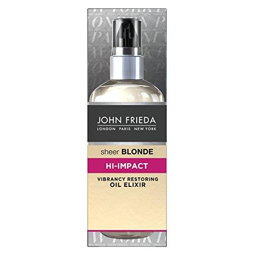 john-frieda-sheer-blonde-hi-impact-vibrancy-restoring-oil-elixir-100ml