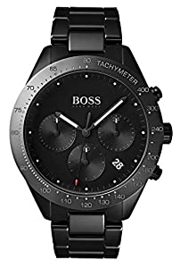 Hugo BOSS Unisex-Adult Watch 1513581