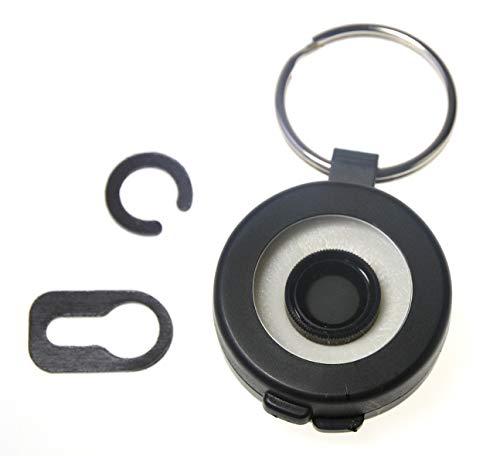 B+W Smart-Pro Cirkular-Pol Filter für Smartphone