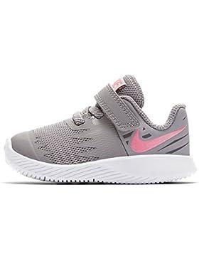 Nike Star Runner - Zapatillas Niña