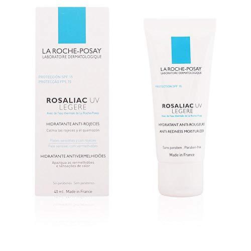 Scheda dettagliata la Roche Posay Rosaliac Uv Legere T - 40 ml