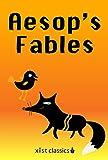 Image de Aesop's Fables