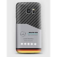 Lewis World champion Cover Samsung S6, S7, S8, S9, A3, A5, A7,A8, J3, J5, Note, 4,5,8,9