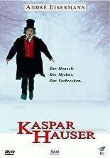 Kaspar Hauser hier kaufen