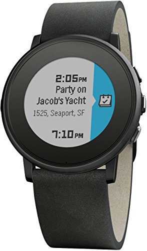 pebble-60100049-time-round-smartwatch-20mm-schwarz