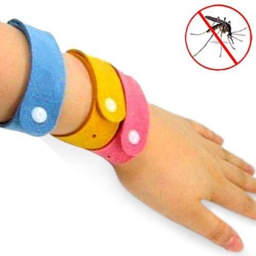 bracelets-anti-moustique-bugs-stop