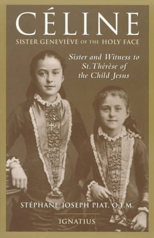 celine-sister-and-witness-of-st-therese-of-the-child-jesus