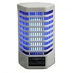 Wyane Enterprises Electronic Mosquito N Insect Killer Cum Night Lamp
