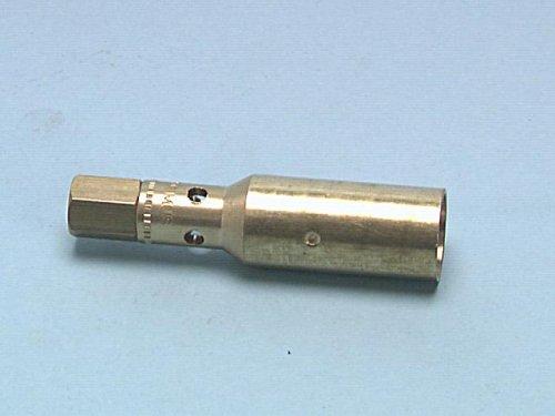 412Q486MWCL - Primus 8719 Burner - Medium