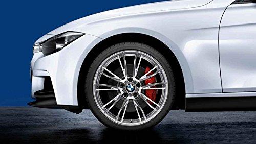 'Original BMW 2 F22 F23 Verano Completo