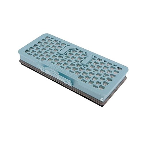 Filtre hepa vc9086r4 vc9196fs vc9062cv vc9064v vc9067cl vc9093s vc9065fs vc9067r vc9086ch vc9097w vc9095r vc9083cl vc9084dt vc9083ex vc9085fs vc9086r ...