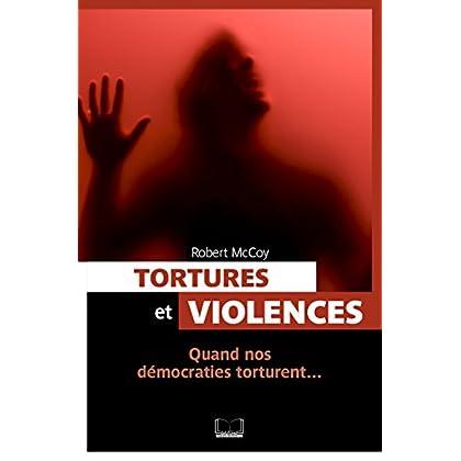 Tortures et violences