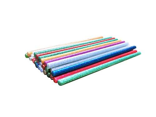 paquete-de-35-barras-de-silicona-de-colores-con-purpurina-barras-termofusibles-extra-largas-18-cm-el