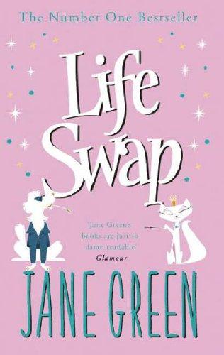 life-swap