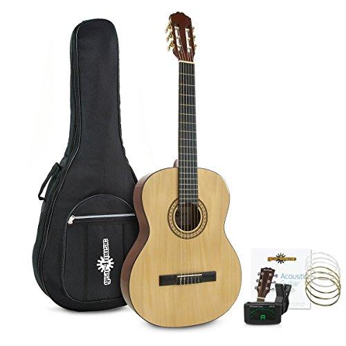 Pack de Guitarra...