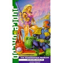 Judge Dredd-The Hundredfold Problem