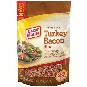oscar-mayer-turkey-bacon-bits-4-oz-pack-of-4-by-oscar-mayer