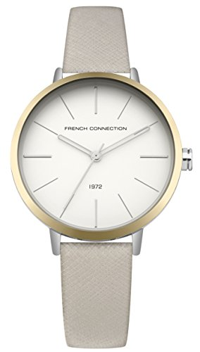 Reloj French Connection para Mujer FC1316CG