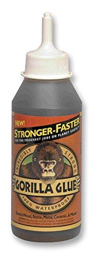 advanced-gorilla-glue-1044804-gorilla-glue-250ml-by-gorilla-glue