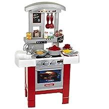Theo Klein 9106 - Miele Cocina Starter