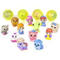 Squinkies Bubble Pack - Series Six by Blip Toys