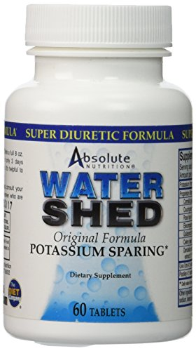 absolute-nutrition-watershed-60-tablets-by-absolute-nutrition