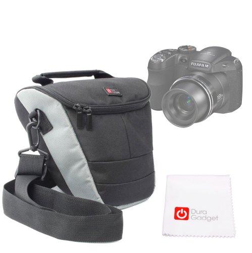 etui-moyen-resistant-a-leau-bandouliere-reglable-pour-appareils-photos-slr-fujifilm-finepix-hs20-s48