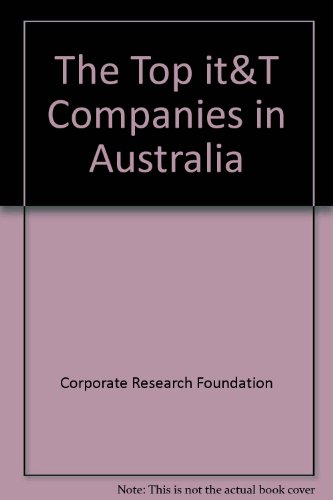the-top-itt-companies-in-australia