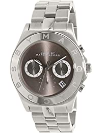 Reloj Marc Jacobs para Mujer MBM8636