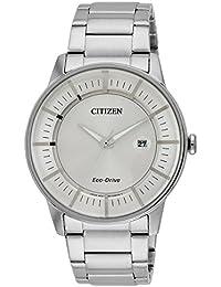 FürEdelstahl ShopUhren Suchergebnis Auf Citizen Auf Citizen ShopUhren FürEdelstahl Suchergebnis ybg6f7