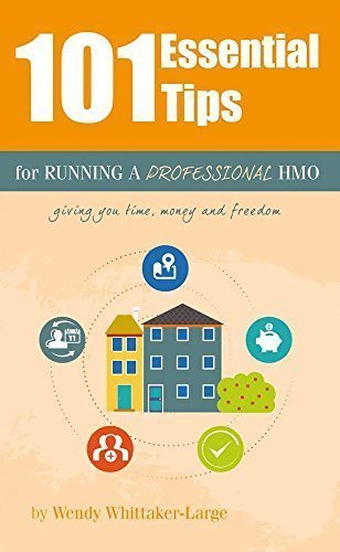 101-essential-tips-for-running-a-professional-hmo-giving-you-time-money-and-freedom