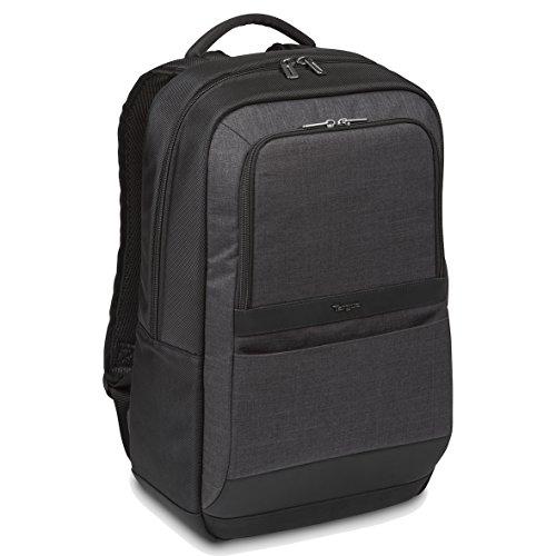 targus-citysmart-mochila-para-transportar-el-portatil-de-125-156-y-sus-accesorios-color-negro-y-gris