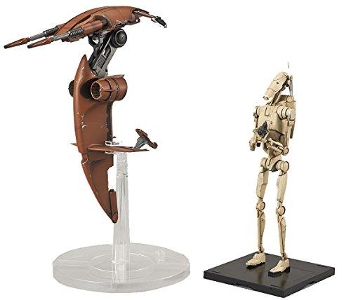 star-wars-battle-droid-stapp-1-12-scale-plastic-model