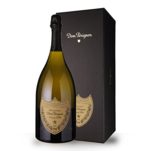 dom-perignon-vintage-2006-brut-150cl-coffret