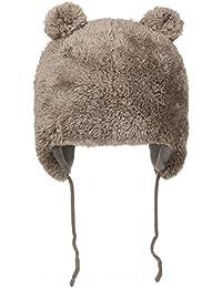 Barts Wintermütze Noa Bear