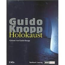 Holokaust, 2 Cassetten