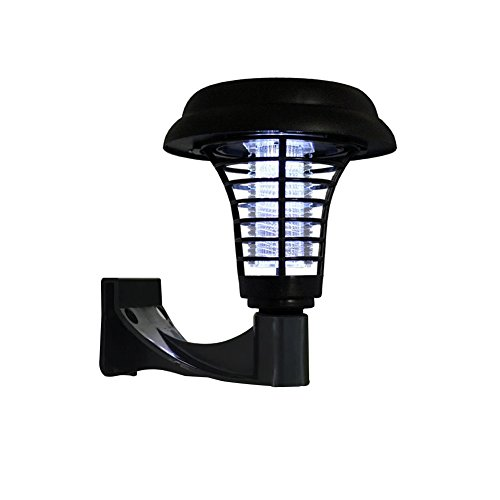 solarbetriebene-garten-insektenvernichter-bug-zapper-mosquito-killer-hang-oder-haften-im-boden-outdo