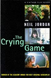 The Crying Game (A Vintage film script)