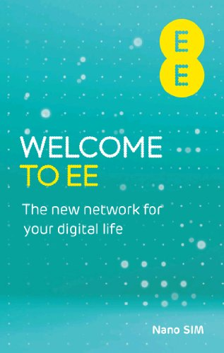 ee-nano-sim-card-3g-4g-compatible