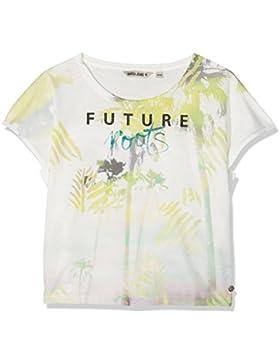 Garcia Kids Mädchen T-Shirt