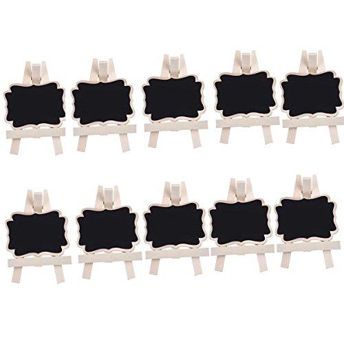 mini-kreidetafeln-tafel-fur-hochzeiten-und-parteien10-stuck