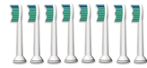 philips-sonicare-hx6018-26-pro-results-brush-heads-white-pack-of-8